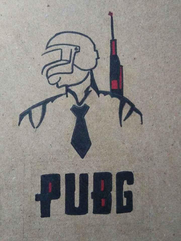 #pubg - PUBG - ShareChat