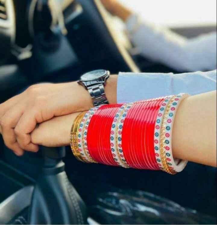 💑 punjabi couples - Ο 000000 ° 00 οο ο ο Ο Ο - Ο Ο Ο Ο Ο ο - ShareChat