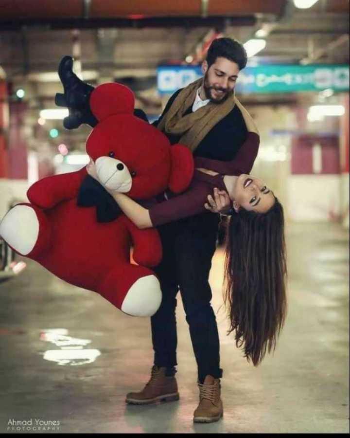 💑 punjabi couples - Ahmad Younes PHOTOGRAPHY - ShareChat