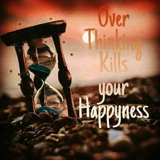 quotes - Uver your Happyness - ShareChat