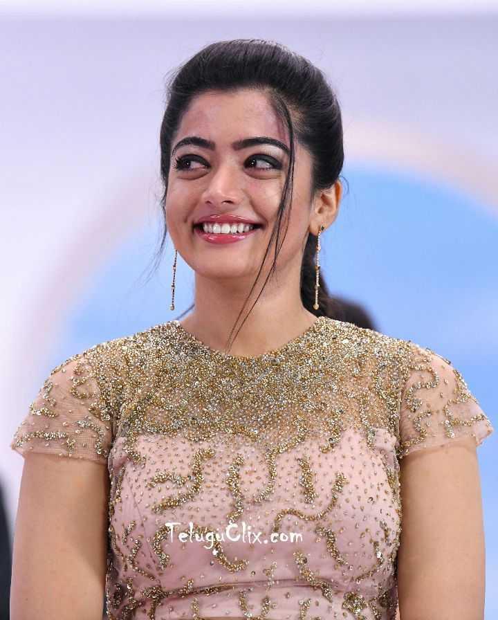 r - Telugu Clix . com - ShareChat