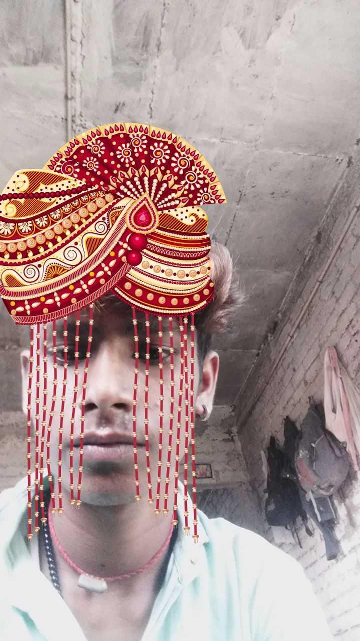 @raj mishra - وه ۵۵ دنده ده وانووانده N NI ى تان مل © او Y افزار موقت aMR ؟ هجوم محمد ات YYYYYYYYA © مممممممهمان ر زرداری اور ایران در تلگرام بوحمد و را . از کار در ایران را دارد هما TTTTTTTT مریم TITL - ShareChat