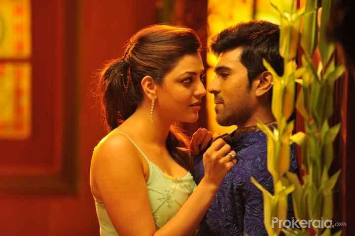 ram charan❣️ - Prokerala . com - ShareChat