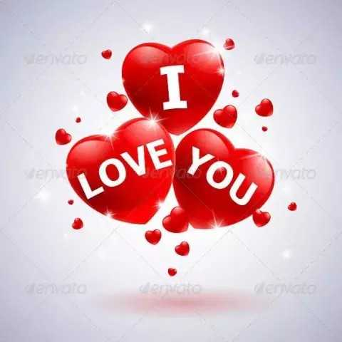 rlove you suman ..i miss you .😢😢 i love you i love you i love you i love you i love you i love you i love you i love you i love you i love you i love you i love you i love you i love you i love you i love you i love you i love you i love you i love you i love you i love you i love you i love you i love you i love you i love you i love you i love you i love you i love you i love you i love you i love you i love you i love you i love you i love you i love you i love you i love you i love you i love you i love you i love you i love you i love you i love you i love you i love you i love you i love you i love you i love you i love you i love you i love you i love you i    i miss you suman plzzzz come back my life 😢😢 - VE YOU ) - ShareChat