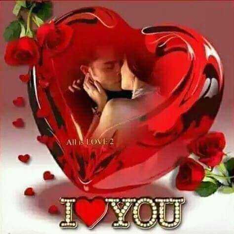 romantic 💕💕💕💕 - AUSLOVI : 2 YOU - ShareChat