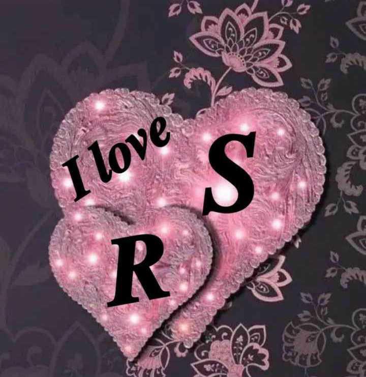 R s love group ❤️❤️ - I love - ShareChat