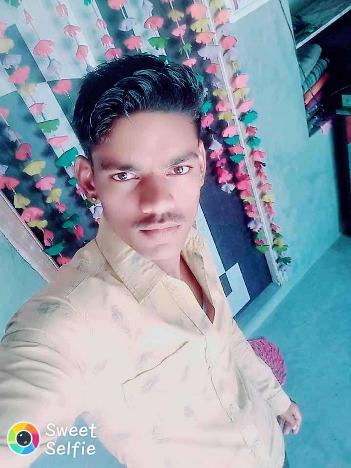 s - Sweet Selfie - ShareChat