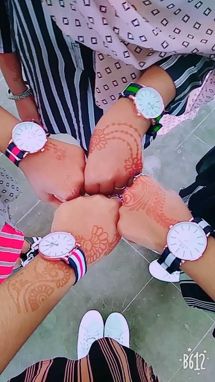 santhosham - драорд V D . В617 - ShareChat