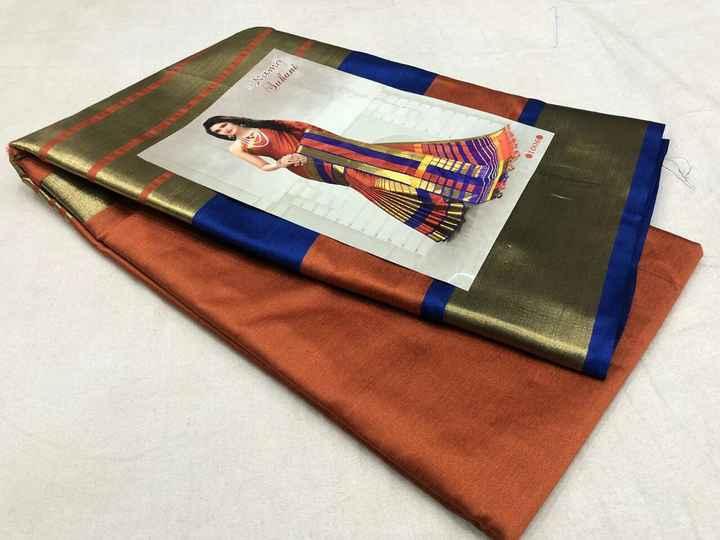 saresa - Namo Suhani 010066 - ShareChat