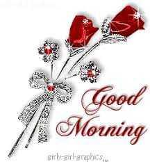 sawan ka mhina - Good 1 Morning girlyarl - eraphics - ShareChat