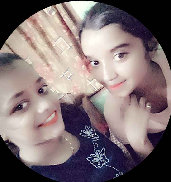 selfe - ShareChat