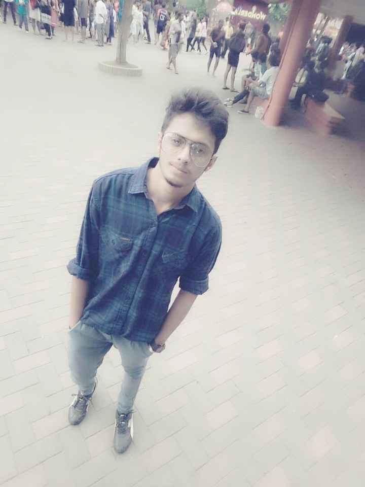 shankar nag hits - WANNOW NI - ShareChat