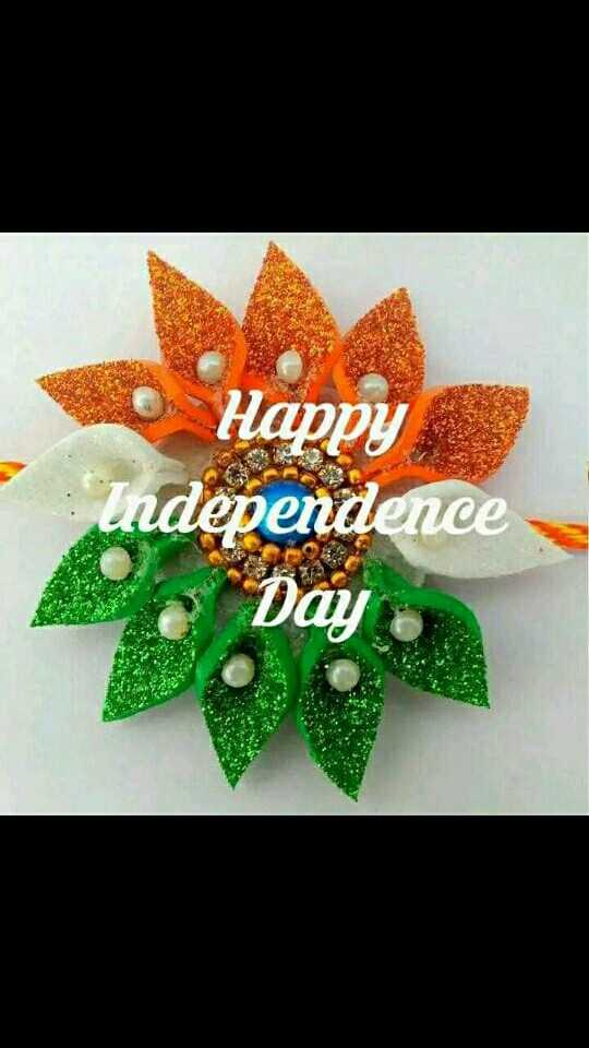 sharechat champions - • Happy Independence Day - ShareChat