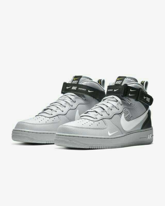 shoe design - TITITETIT - ShareChat