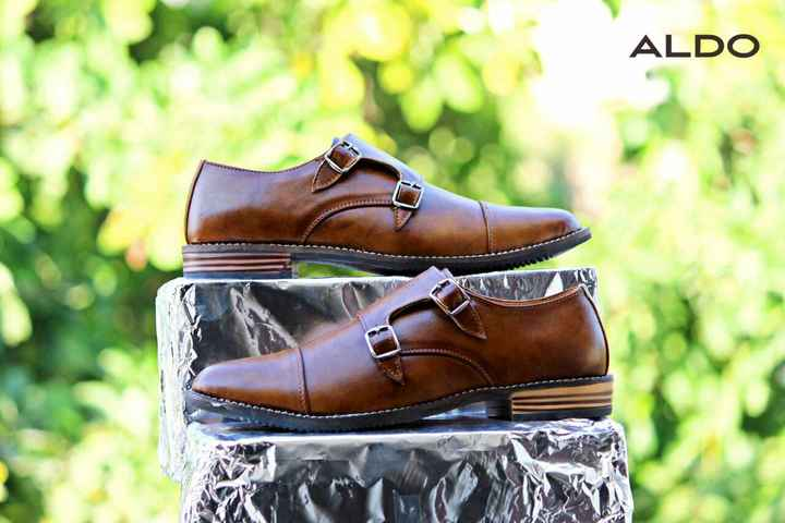 shoes - ALDO - ShareChat