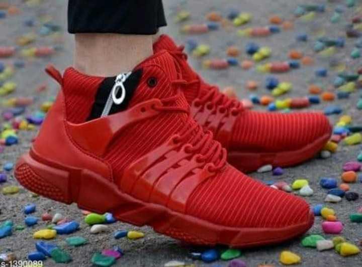 shoes - S13gp089 - ShareChat
