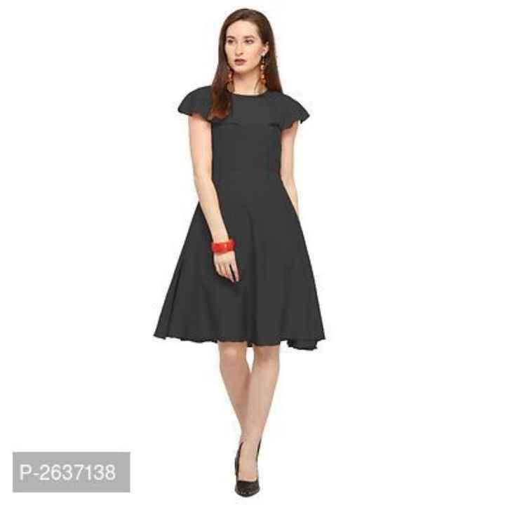 shopping - P - 2637138 - ShareChat