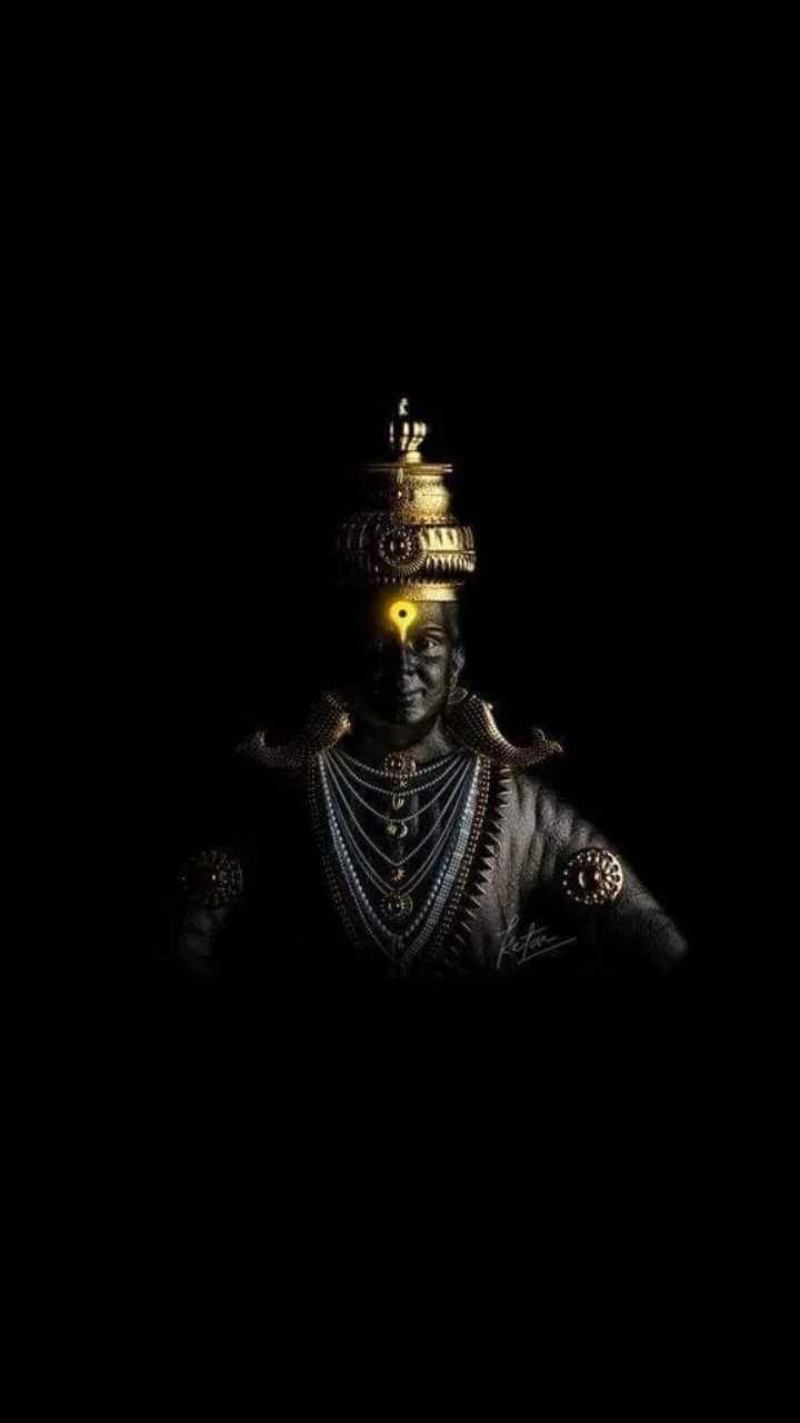 Shri Vitthal Images Suraj Gujarathi Sharechat À¤…स À¤¸à¤² À¤ À¤°à¤¤ À¤¯ À¤¸ À¤¶à¤² À¤¨ À¤Ÿà¤µà¤° À¤•
