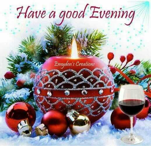 shubha sayankala - Have a good Evening Emyden ' s Creations - ShareChat