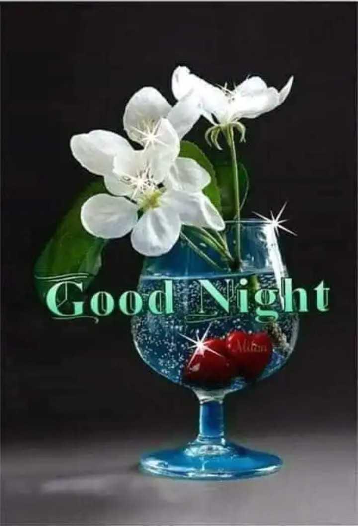 shubhkamnaye - Good Night - ShareChat