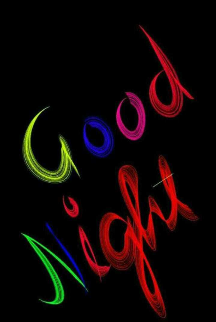 🌙 shubh ratri - Good Night - ShareChat