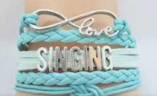 singing - SINGING - ShareChat