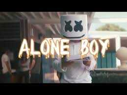 single ਮੁੰਡਾ - ALONE BOY - ShareChat