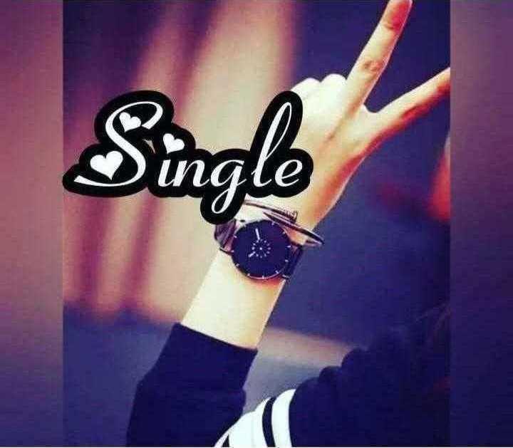 single 😎 - Single - ShareChat