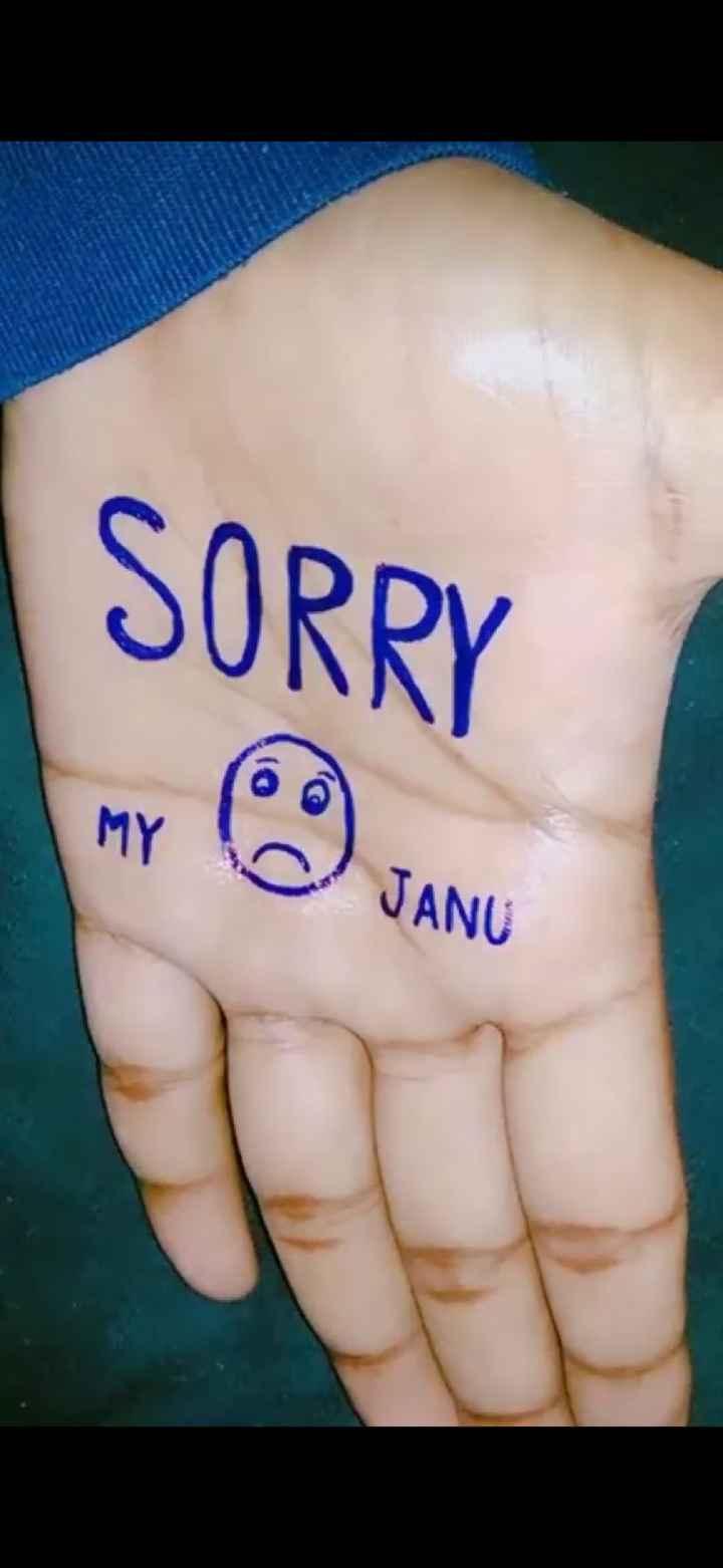 sorry ra sorry sorry sorry sorry sorry sorry sorry sorry sorry sorry sorry sorry sorry sorry sorry sorry sorry sorry sorry sorry sorry sorry sorry sorry sorry sorry sorry sorry sorry sorry sorry sorry sorry sorry sorry sorry sorry sorry ra - SORRY my C JANU - ShareChat