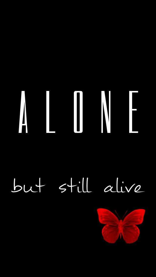 spl quotes - but still alive - ShareChat