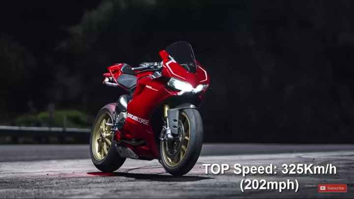 stylish bike - CATTOORSE TOP Speed : 325Km / h ( 202mph ) ► Subscribe - ShareChat