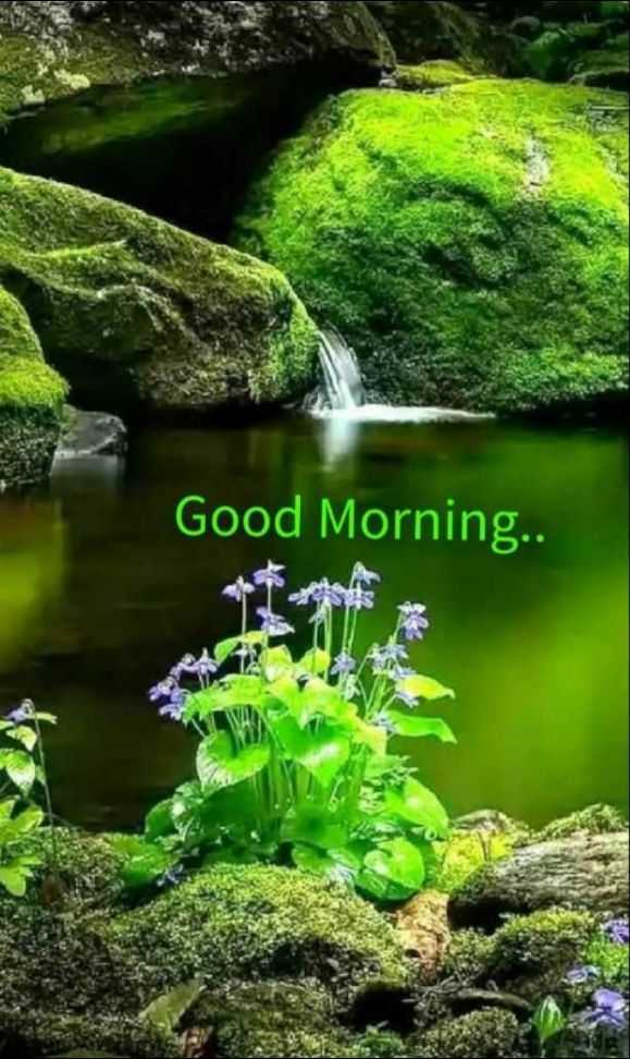 subhodayam - Good Morning . . - ShareChat
