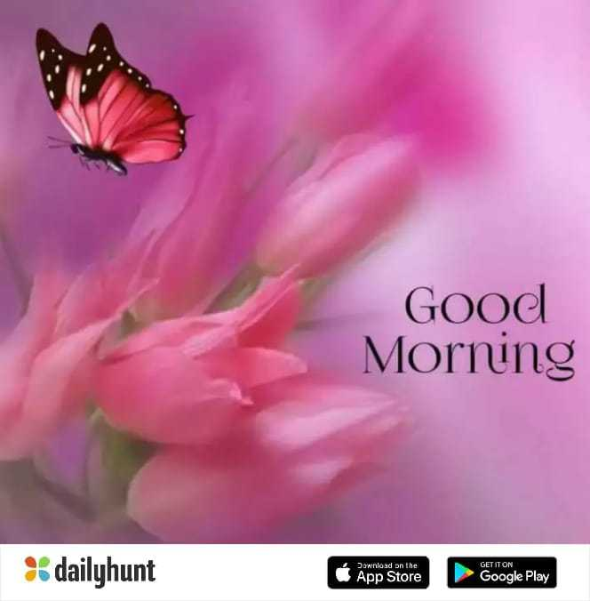 sub savar - Good Morning GET IT ON 8 dailyhunt Download on the App Store Google Play - ShareChat