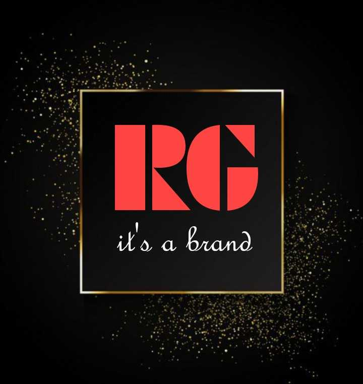 subscribe my youtube channel - RG it ' s a brand - ShareChat