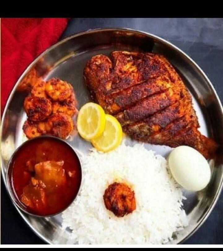 sunday special - ShareChat