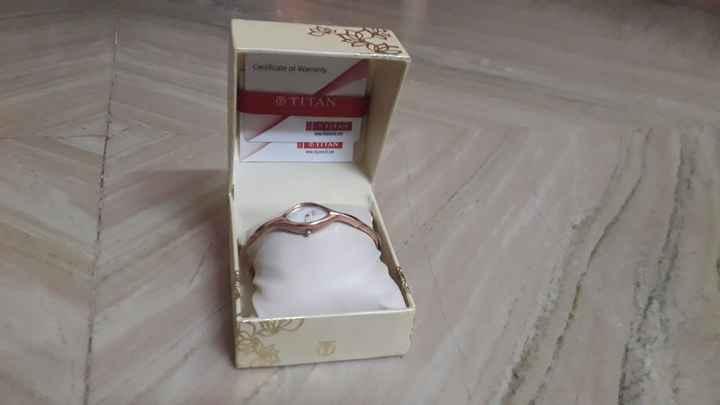 sweet fealing - Certificate of Warranty UD TITAN EILAN www barwa NOTITAN www . bamweld . com - ShareChat