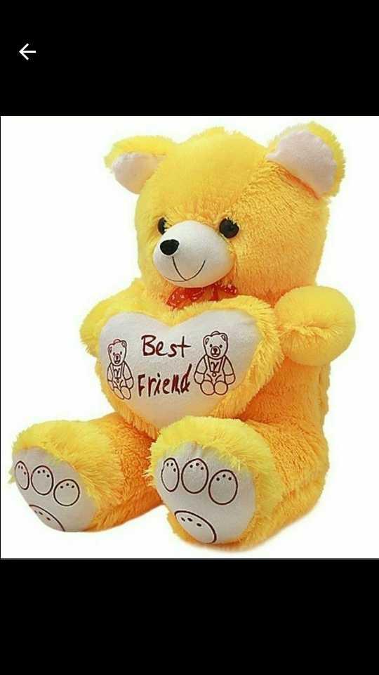taddy - o Best o the friend නම් ථත - ShareChat