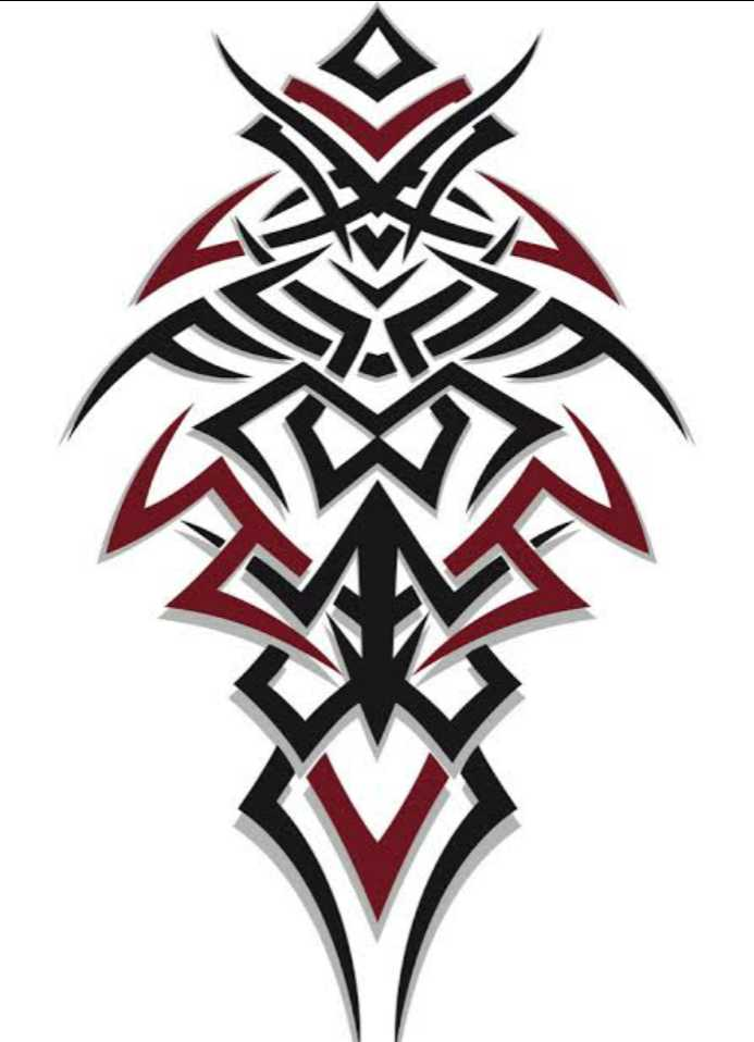 tattoo - ShareChat