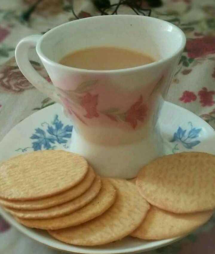 tea - ShareChat