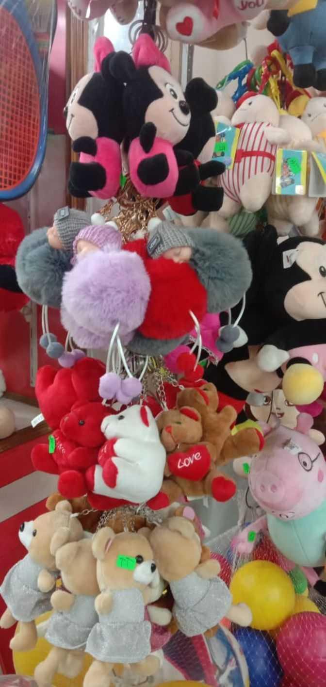 teddy bear 😙😙😙 - Vou Love - ShareChat