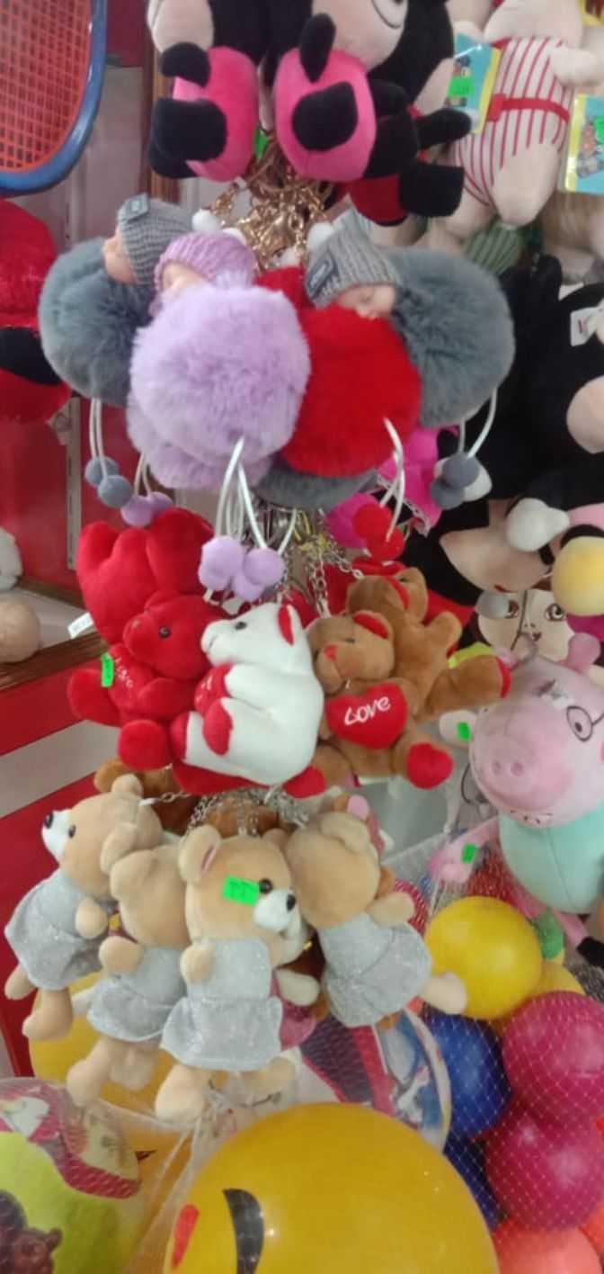 teddy bear 😙😙😙 - Love - ShareChat