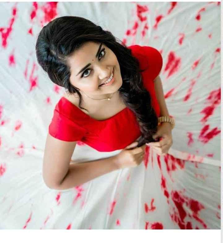 telugu actress - ShareChat