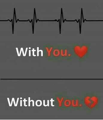 tera mera pyar - With You Without You . - ShareChat