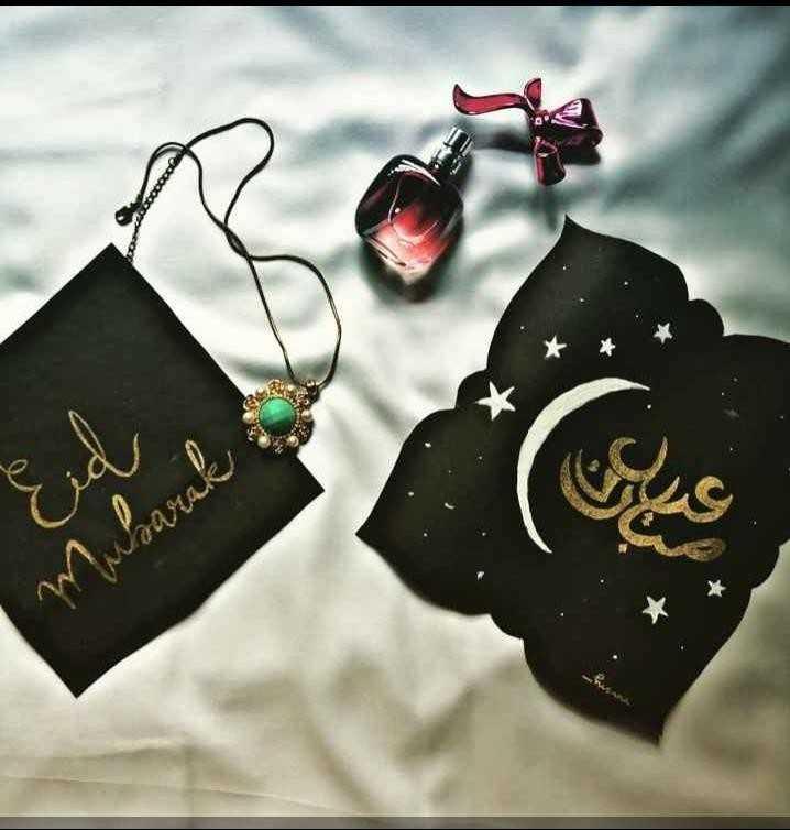 thanks pagal ji - * * ) arak عم m - ShareChat