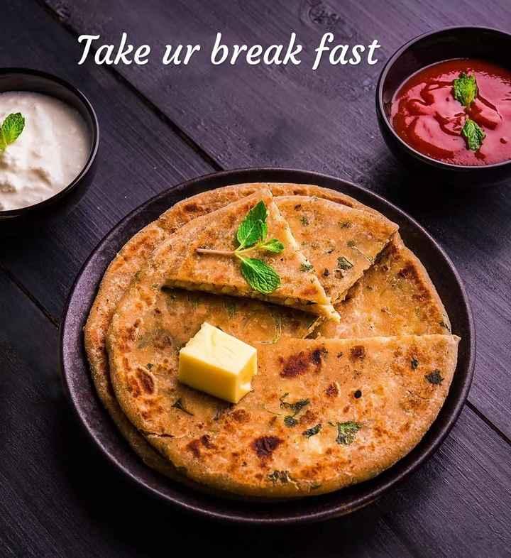tinnara - Take ur break fast - ShareChat
