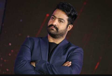 #tollywood - ShareChat