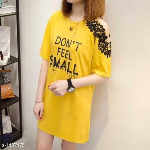 top dijain - DON ' T FEEL SMALL Trells S - 1457475 - ShareChat