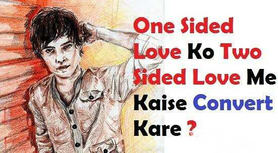 toronto in canada - One Sided Love Ko Two Sided Love Me Kaise Convert Kare ? - ShareChat