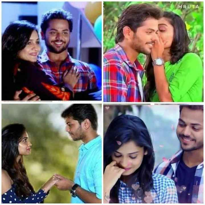 100 Best Images Videos 2020 Vaidehi Manas Fan Whatsapp Group Facebook Group Telegram Group