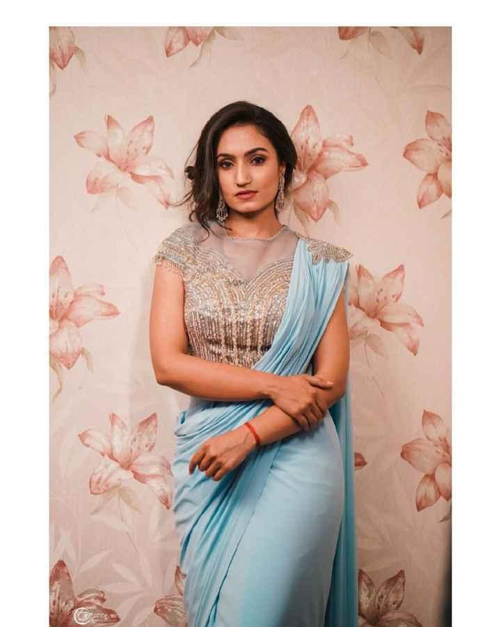 vaishnavi gowda - ShareChat